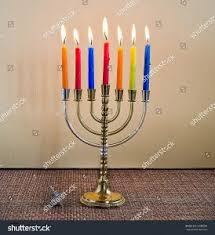 menorah candles candle holder beautiful how many candle holders are on a menorah