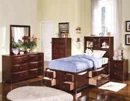 Bedroom Desks White Decoration Boys Bedroom Desks
