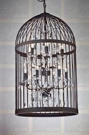 Bird Cage Chandelier Birdcage Picture More Detailed Picture About Vintage Birdcage
