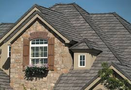 exterior eagle roof tile design with eagle roofing and some