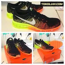 Sepatu Nike Air sepatu nike air max 2014