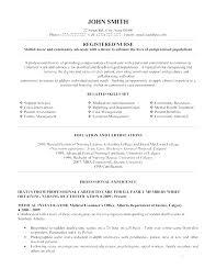 lvn resume template downloadable lvn nursing resume template sle lvn resume toreto