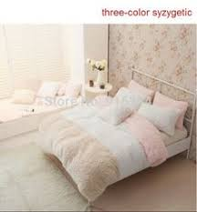 find more bedspread information about cotton crochet beige color