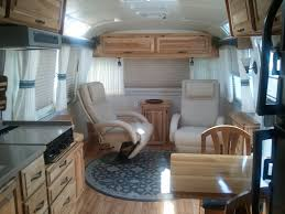 20 Foot Travel Trailer Floor Plans Airstream Travel Trailers Floor Plans Airstream Travel Trailers