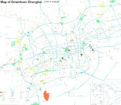 Shanghai Metro Map by Paris Metro Map Adorable Map Of Downtown Paris Evenakliyat Biz