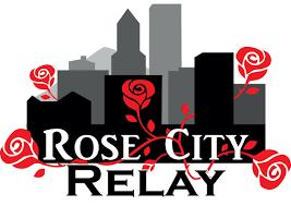 Mhcc Campus Map Rose City Relay Gresham Or 2017 Active