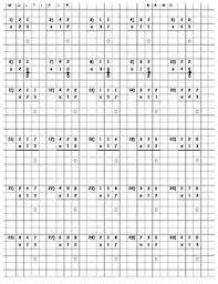 multiplication 3 digit multiplication worksheets grade 3 free