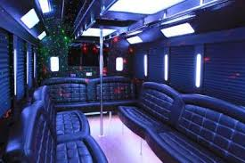 houston party rentals 15 cheap party buses in houston tx 1 for party rentals