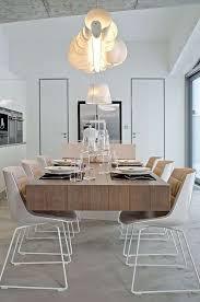 illuminazione sala da pranzo illuminare una sala da pranzo foto 29 40 design mag