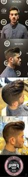 92 best men u0027s fashion that i love images on pinterest hairstyles