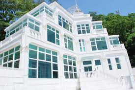 cheap mansions for sale mansions sale cheap search results house plans 44963