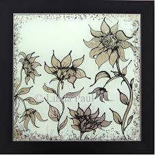 black white grey silver glass backsplash tiles diy tile ideas