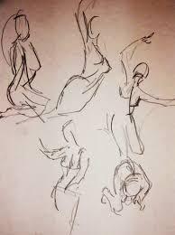 life drawing u2013 lydia paints