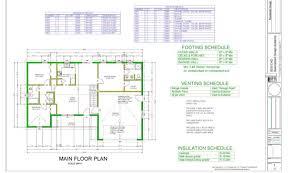 custom design house plans the 19 best custom house plans designs house plans 15965