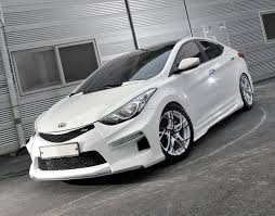 hyundai elantra mods 17 best elantra mods images on car accessories l