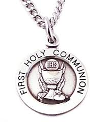 communion gift for boy holy communion gift guide for boys