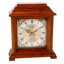 home c s clock repair u0026 more big ornate wooden mantel clock jpg