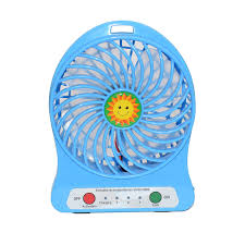 rechargeable fan online shopping rechargeable usb portable fan online shop shopping kathmandu nepal