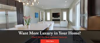 Unique Design Home Builders Inc by Costa Custom Homebuilders