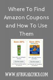 amazon black friday code coupon where to find amazon coupons online