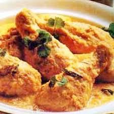 cuisiner un poulet curry de poulet indien toutes les recettes allrecipes