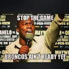 Broncos Memes - internet goes in with funny memes of seahawks beating broncos