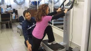 pedana vibrante dimagrire ptonline professionisti fitness e alimentazione riabilitarsi