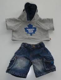 build a boy clothes build a clothing clothes boy 1 blue football