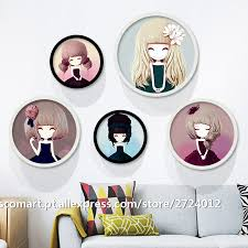 online buy wholesale wall frame design from china wall frame