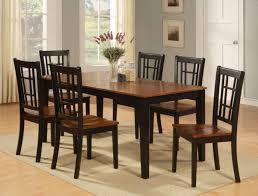 affordable dining room sets living room beautiful dining room sets cheap stunning ideas