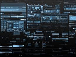 download 4k ultra hd of tech wallpaper 24 by wallart wall art