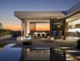 mega mansions floor plans modern mansions in la architect architecture mega mansion floor