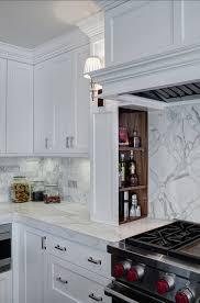 Designer Kitchen And Bath 2014 November Archive Home Bunch U2013 Interior Design Ideas