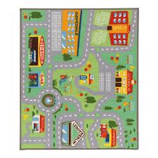 Ikea Tappeti Bagno by Tappeti Per Arredare La Casa Prezzi E Offerte Online