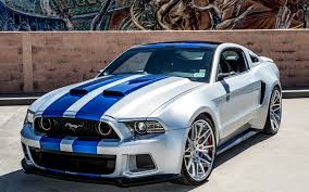 mustange shelby ford mustang shelby hd wallpaper and background 1920x1200