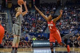 ohio state connecticut 2016 final score women u0027s basketball falls