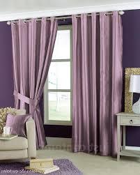 Bright Purple Rug Dark Purple And Gray Bedroom Black Iron Bed Frame Flooring Stand