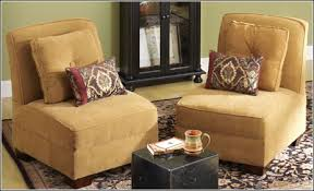Pier One Living Room Chairs Pier One Living Room Chairs Paint Ideas For Small Living Room