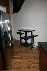 Narrow Bistro Table Lack Bistro Table Ikea Hackers
