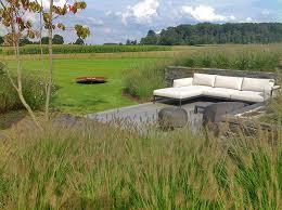 Landscape Inspiration 4939 Best Public Space U0026 Gardens Landscape Architecture Images