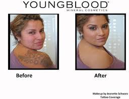 youngblood mineral cosmetics u2014 bella lena salon