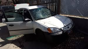 nissan altima for sale lynchburg va cash for cars springfield va sell your junk car the clunker