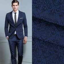 groom wedding jacquard fabric fashion mens groom wedding suit best tuxedos