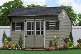 100 saltbox style home fabulous katama saltbox special