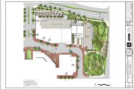 Reston Virginia Map by Update Reston Town Center Block 4 Project Gets Green Light