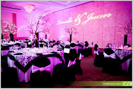 wedding planners nj event planning party wedding planner monmouth county