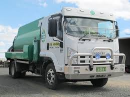 suzuki box truck tank cleaning bacchus marsh ivers liquid waste liquid waste removal