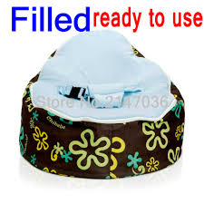 compare prices on toddler bean bag chair online shopping buy low