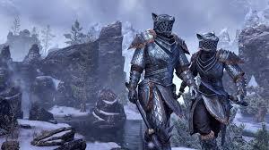 the elder scrolls online morrowind ps4 gameshop