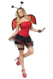 ladybug costume ladybug costume masquerade express
